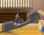 Bike-mania-4-mikro-office-sınaq-dan-office-seçin