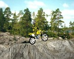 Trial-sat-on-the-rocks