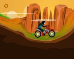 Flash-game-trial-2