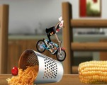Trial-game-with-a-mouse-in-a-kitchen