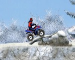 Trial-game-with-a-quad-in-the-mountains