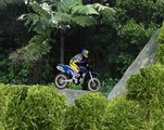 Trial-set-in-the-rainforest
