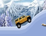 Trial-set-with-a-hummer