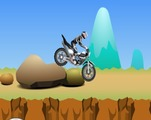 Trial-set-with-a-motorcycle