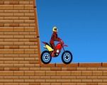 Jeu-de-trial-thrill-bike